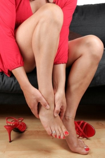 "beautiful feet photo РѕРіРѕРЅСЊ в""– 33539"