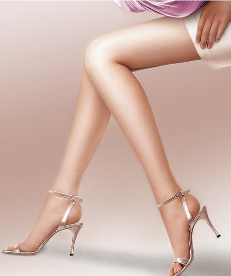 Пять пар обуви, которые сделают ноги длиннее