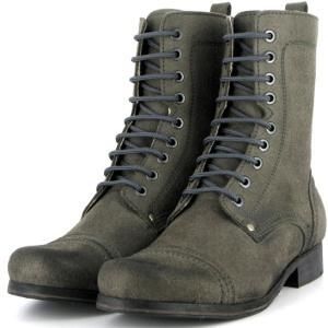 веганская обувь