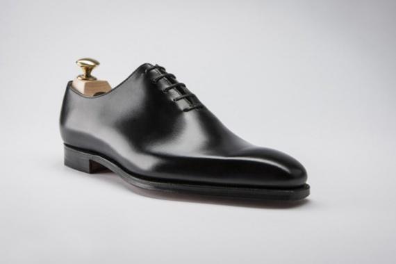 обувь джеймса бонда