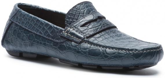Зимняя резина: семь пар мужских ботинок на меху
