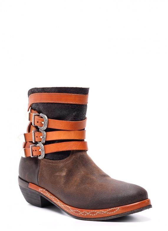 1000 и одна причина любить итальянскую обувь