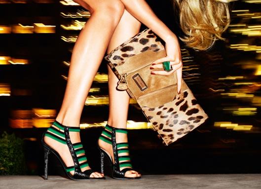 Немецкие обувные бренды